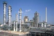 Продаем дизельное топливо различных производителей