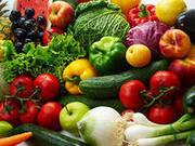 Поставка овощей от производителя Кубани урожай 2014 г.