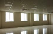 Продам помещение 264 м2 с ремонтом ул. Северной этаж 1-й в Краснодаре