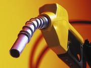 Продаем дизельное топливо различных производителей.