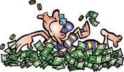 Банковский кредит в краснодаре