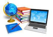 Курсы «1С:Бухгалтерия 8» с последующим трудоустройством