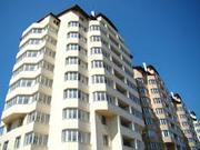 Продается 2-комнатная квартира в Анапе (ул. Северная)