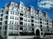 Продается 1-комнатная квартира в Анапе по ул. Таманской
