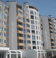 Продажа 2-комнатной квартиры в Анапе по ул. Рождественской