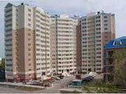 Прожажа 1-комнатной квартиры в Анапе по ул. Владимирской