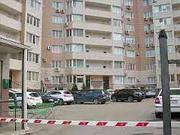 Продажа 1-комнатной квартиры в Анапе по ул. Парковой,  91