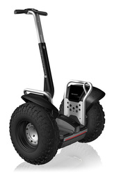 Продаются сигвеи,  самобалансирующие скутеры