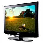 Ремонт телевизоров всех поколений на дому