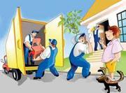 Грузоперевозки,  офисные и квартирные переезды,  грузчики