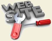 Разработа веб-сайтов любой сложности. Быстрая работа!