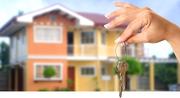 Помощь в получении кредита ипотеки автокредита частное инвестирование