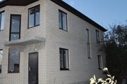 Дом 110 кв.м. в районе ипподрома г.Краснодар