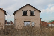 Дом 110 кв.м. в районе ККБ г.Краснодар