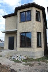 Дом 130 кв.м. в районе ККБ г.Краснодар