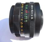 Фототехника, объективы, видоискатели.