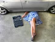 Ремонт автомобилей,  диагностика
