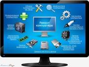 Настройка аппаратного и программного обеспечения ПК и периферии