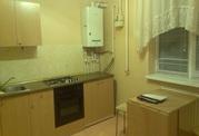 Сдается квартира 1 комнатная,  пгт Яблоновский,  реальна не вымешленная!