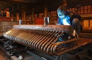 Котельное оборудование от производителя Бийского завода