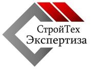 НПП ООО