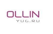 Косметика для волос (Ollin,  HAIR COMPANY PROFESSIONAL,  Moroccanoil)