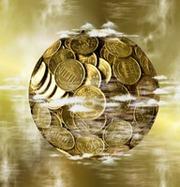 Потребительский кредит без справки о доходах