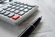Бухгалтерия и налоги