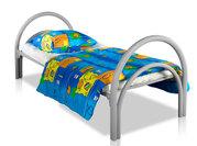 Армейские кровати для казарм,  кровати для общежитий,  кровати дешево