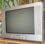 Продаю б/у телевизор Самсунг