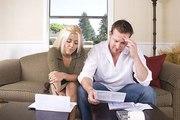 Юридическая помощь должникам по кредитам