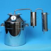 Самогонные аппараты(Дистиллятор)