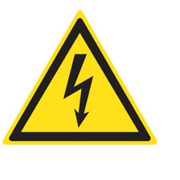 Электрик в Краснодаре