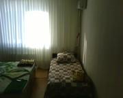 Отдых в Ейске.Сдам квартиру посуточно для отдыхающих.