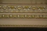 Художник,  барельеф,  роспись стен,  декорирование интерьера Краснодар