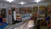 Готовый Бизнес Продуктовый Магазин! ул. С.Есенина. Собственность.