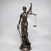 квалифицированный адвокат