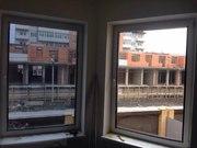 Тонировка окон в Краснодаре,  балконов,  фасадов