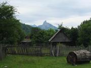 Продается Дом на юге Краснодарского края