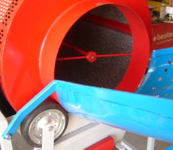 Машина для мытья овощей Краснодар