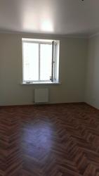 Продается новая 2 комнатная квартира с хорошим ремонтом