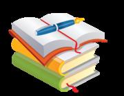Написание дипломных работ,  курсовых,  рефератов и диссертаций.