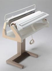 Гладильные машины Siemens  для гостиничного бизнеса