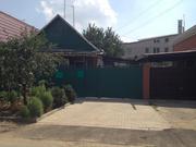 Продам дом в Краснодаре,  Центр города