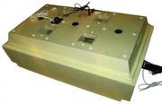 Инкубатор бытовой Золушка c автоматическим механизмом переворачивания
