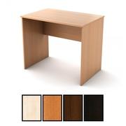 Стол письменный. Офисный стол для персонала