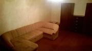 Сдается 1 квартира,  пгт Яблоновский,  ТК Мега,  реальная на вымысел. Фот