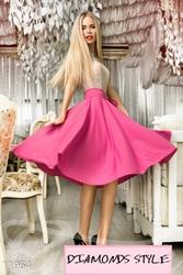 Платья  интернет- магазина DIAMONDS STYLE