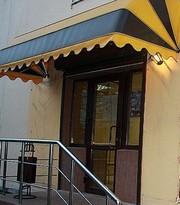 Магазин на Ставропольской