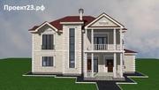 Проектирование домов,  с оплатой по готовости